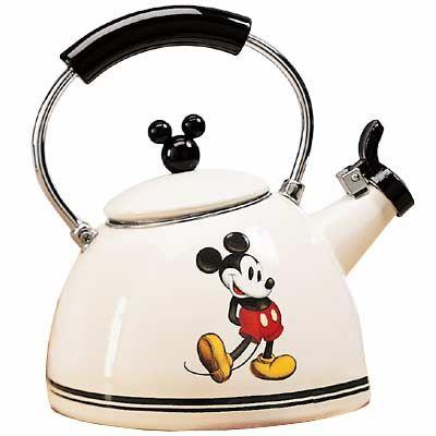 [Disney+Kitchen+Accessories+05]