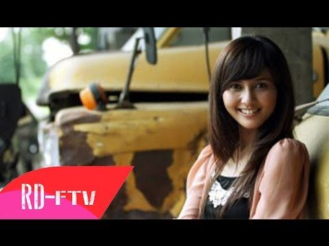 FTV SCTV TERBARU 2014 - Dry Season In Love - FULL MOVIE