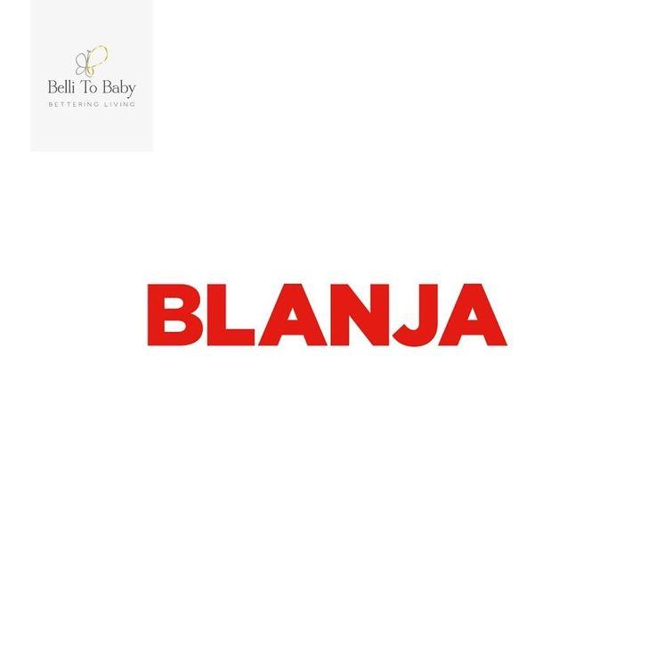 Happy Sunday, Moms  Kunjungi website Blanja.com dan temukan banyak produk menarik dari kami   Link: www.blanja.com/store/bellitobaby ☺  #bellitobaby #betteringliving #essentialoil #naturaloil #healthylife #healthyfam #ecommerce #blanjacom