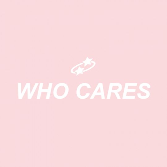 Who Cares Quotes: Best 25+ Who Cares Ideas On Pinterest