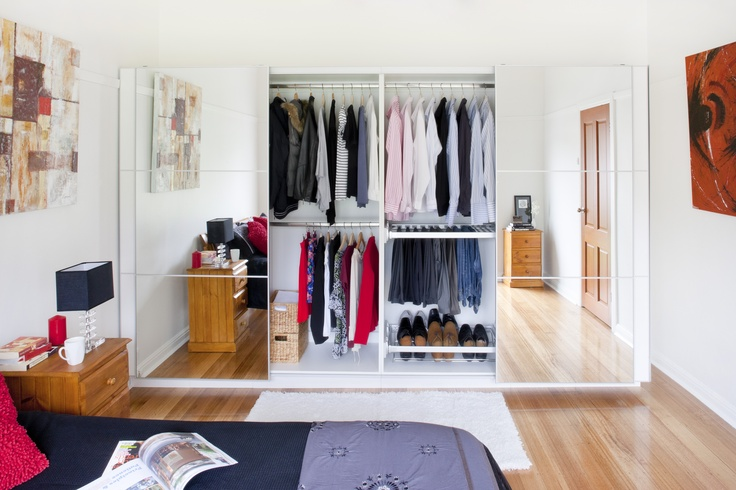 mirror sliding closet doors bunnings 3