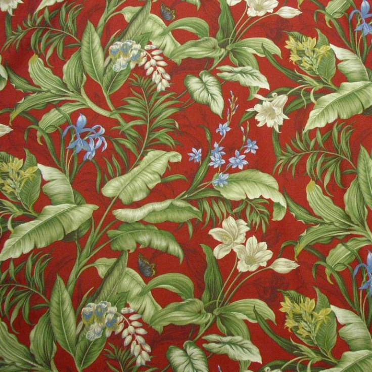78 Best Images About Fabrics On Pinterest Drawings