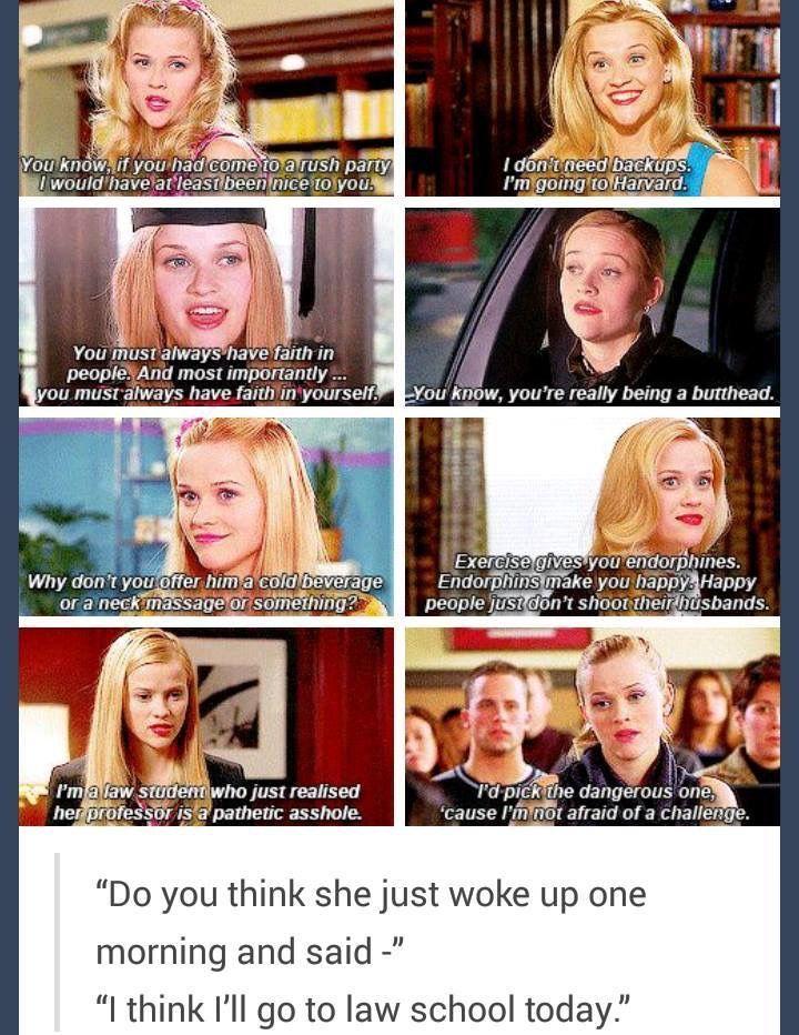 Alice nude blonde
