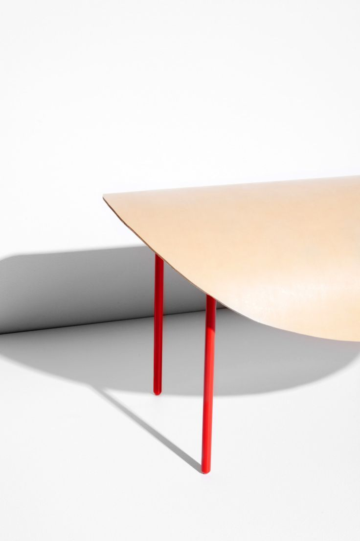 Bellevue Arts Museum ~ Charlie Schuck