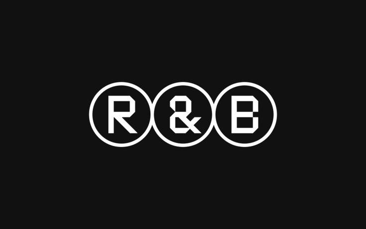 Rights & Brands — Kobra Agency