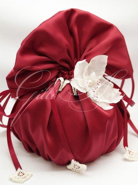 Вечерняя сумочка Gilliann Flame EVA067, http://www.wedstyle.su/katalog/bride/vsum/vechernjaja-sumochka-klatch-gilliann-megan, http://www.wedstyle.su/katalog/bride/vsum, evening bag, clutch