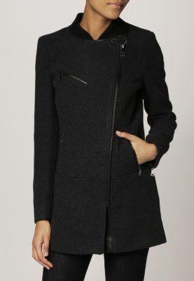 ONLY - Frakker / klassisk frakker - grå