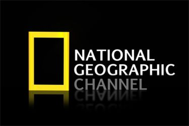 National Geographic Channel - Live Stream | TV@Cinema ni Juan Online