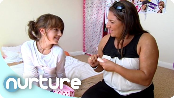 Jo Frost: Extreme Parental Guidance (Full Episode) | Series 1 Episode 1 - YouTube