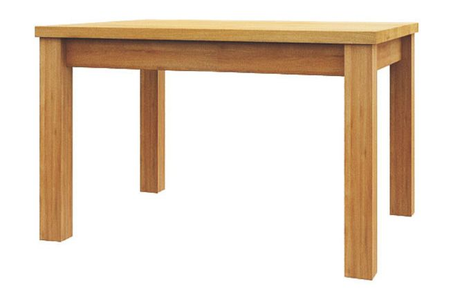 MERINO rozkladací stôl 12 - Rozkladacie stoly - Jedálenské stoly