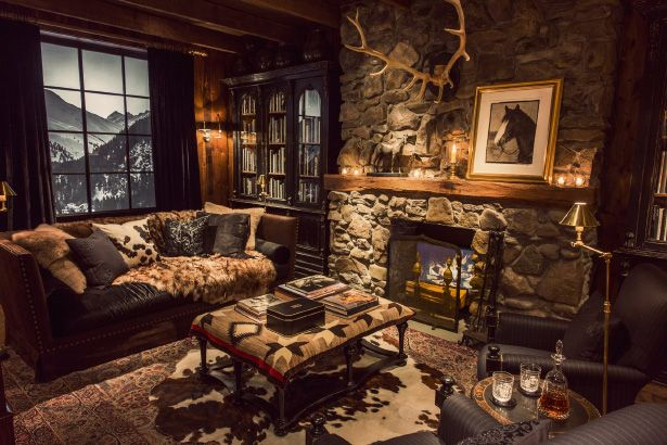 17 Best Images About Rustic High Style On Pinterest