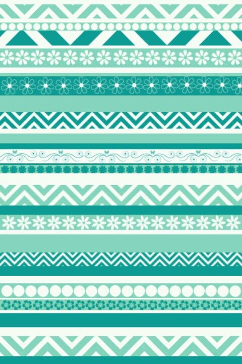 Aztec, Aztec wallpaper and Aztec patterns on Pinterest