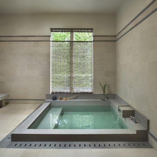 55 best casas images on Pinterest House layouts, Cottage floor
