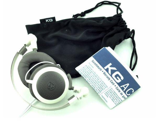 Beats wireless headphones neckband - beats pro headphones studio