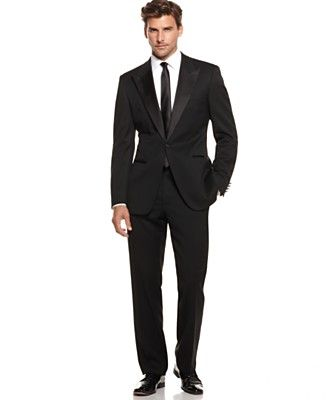 1000  ideas about Black Tie Suit on Pinterest | Formal suits