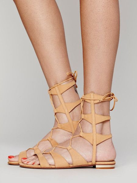 http://cdnc.lystit.com/photos/bc75-2014/01/17/free-people-gold-lina-lace-up-sandal-product-1-16813715-3-175305926-normal_large_flex.jpeg