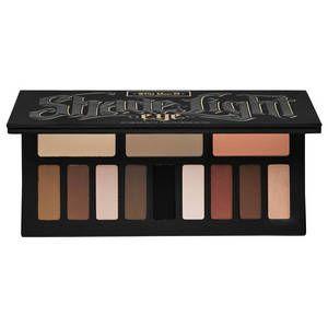 Shade + Light Eye Contour Palette - Palette contour yeux de Kat Von D sur Sephora.fr
