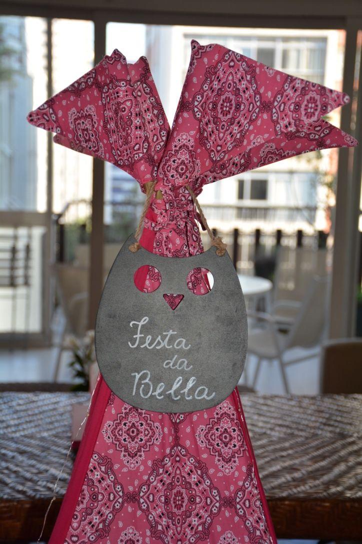 Cabana Especial, Exclusiva -Festa da Bella!!! #festadopijama#teepee#cabanas#sleepover#girls#onlygirls#BFF#magia#diversão#crazyfortents