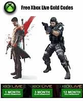 Visit this site http://www.xboxcodesonline.com/ for more information on free Xbox live codes. Free Xbox live codes offer unique technology like live gaming, which uses a state-of-the-art technique. This is relevant in that you can be able to play as many competitors as possible as long as you have the codes. This is unique in that it contains new challenges daily and you are able to learn new ways on how to play these games.