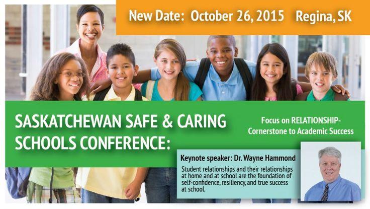 Canadian Safe School Network