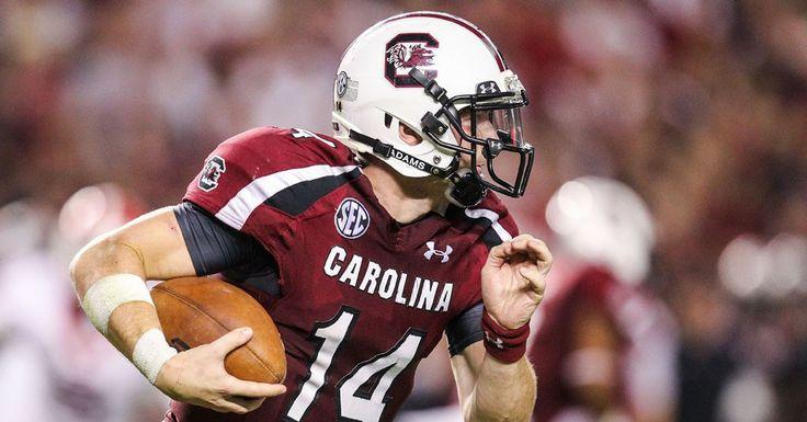 South Carolina Gamecocks National Signing Day Recap