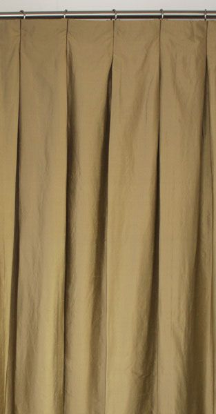 17 Best images about Brown Curtains on Pinterest | Gardens, Colors ...