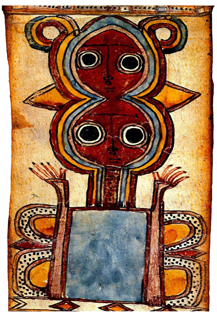 indigenous african art In the contemporary postcolonial era, the influence of traditional african  aesthetics and processes is so profoundly embedded in artistic practice that it is  only.