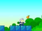 Joaca joculete din categoria jocur izombi http://www.jocuri3d-masini.com/taguri/dirijare sau similare jocuri cu diferente noi 2012