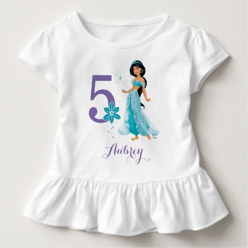 Best 25 Disney Princess Games Ideas On Pinterest: Best 25+ Disney Princess Toddler Ideas On Pinterest