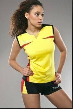 Profesjonalne #stroje #sportowe http://www.sk-sport.pl/pol_n_Stroje-sportowe-155.html