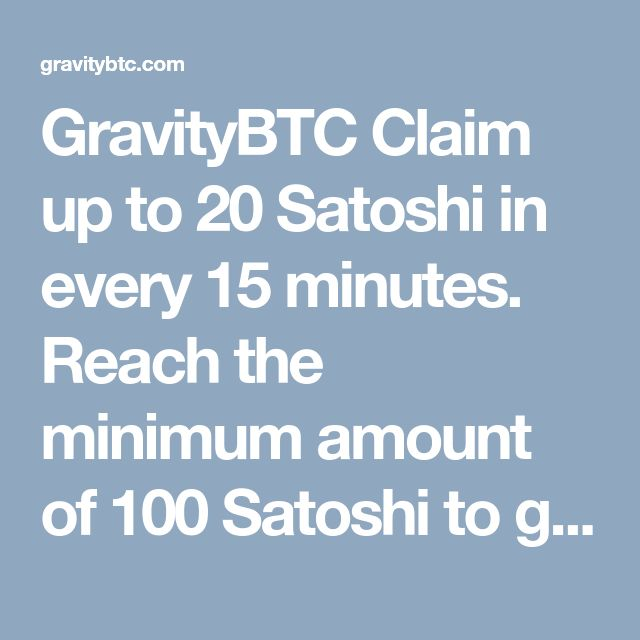 Mined 5,000 Satoshi's worth of Bitcoin & earned enough to send a lifetime  of Bitcoin Cash.. now if I could only afford to get it into my BCH wallet.