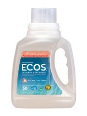 ECOS-Laundry-50oz-Magnolia-Lily.jpg