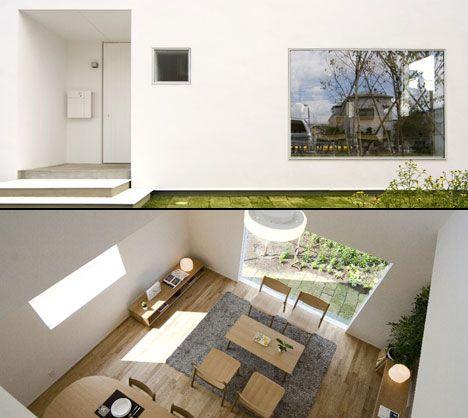 MUJI Home 3
