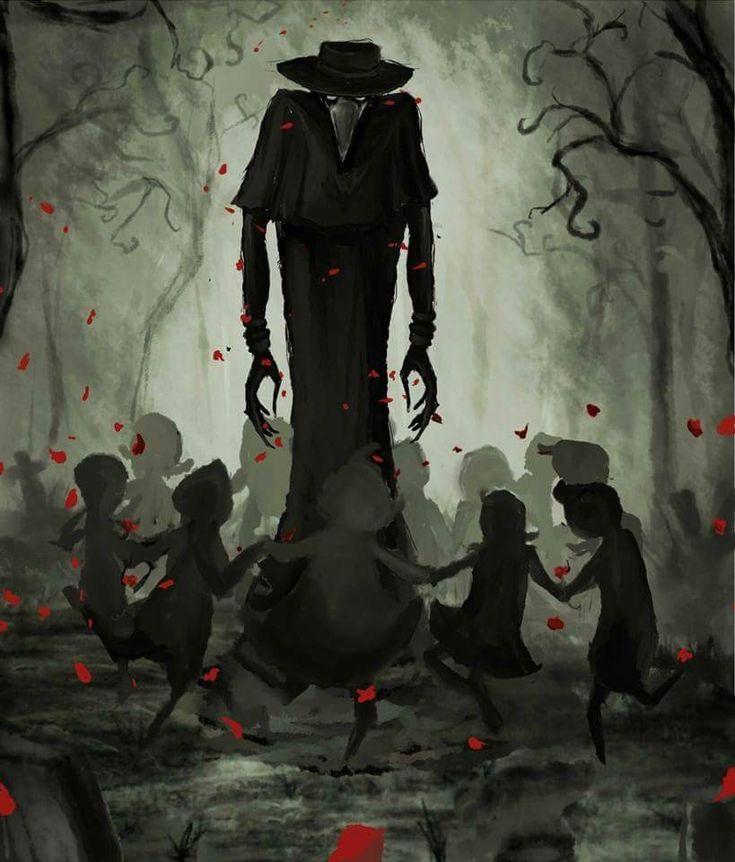 346 Best Horror Gore Guts Images On Pinterest: 갑옷, 영감을 주는 캐릭터 및 캐릭터 디자인