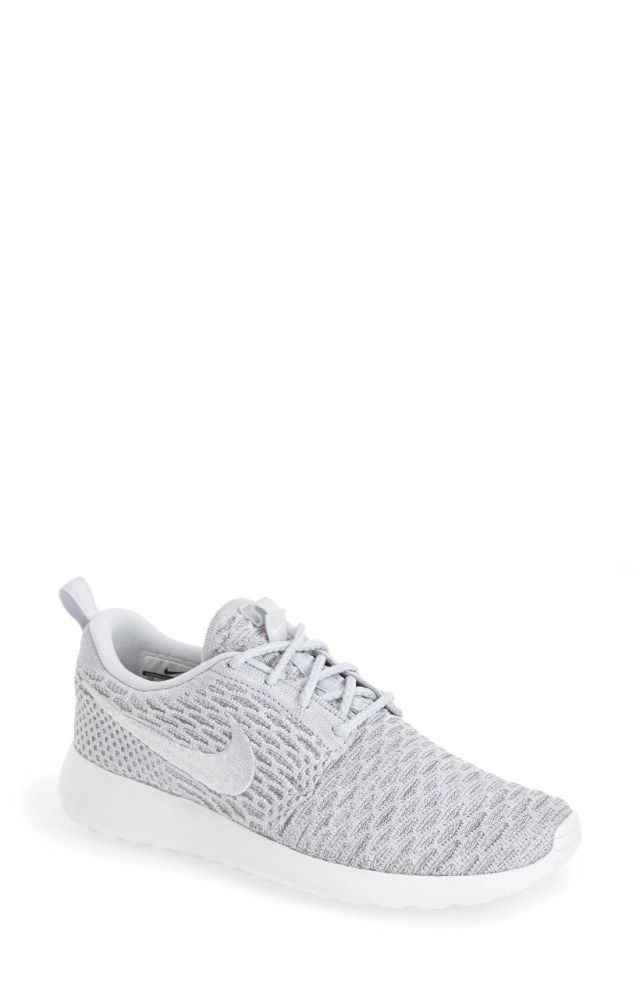 wholesale dealer 27dbe be89b ... uk nike flyknit roshe run sneaker zen running shoe women no af2d5 ad7a5  czech the mens ...