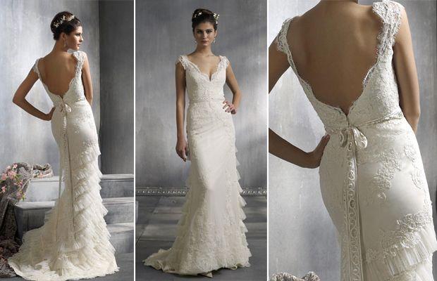 9 Best Images About Lazaro Wedding Dresses On Pinterest
