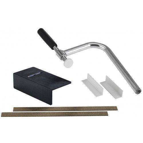 Sjobergs Workbench Accessory Kit SJO-33316
