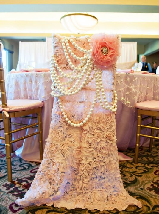 14 best Chiavari Chair Covers images on Pinterest Feathers