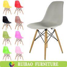 Hot Sale New Design Elegant Modern Restaurant Furniture Dining Chair/Popular Restaurant Chair for Sale