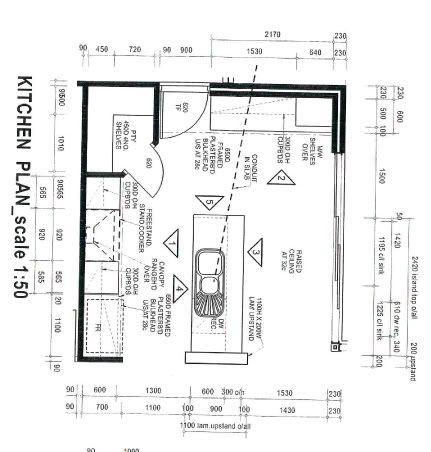 The 25+ best Feng shui kitchen layout ideas on Pinterest Feng