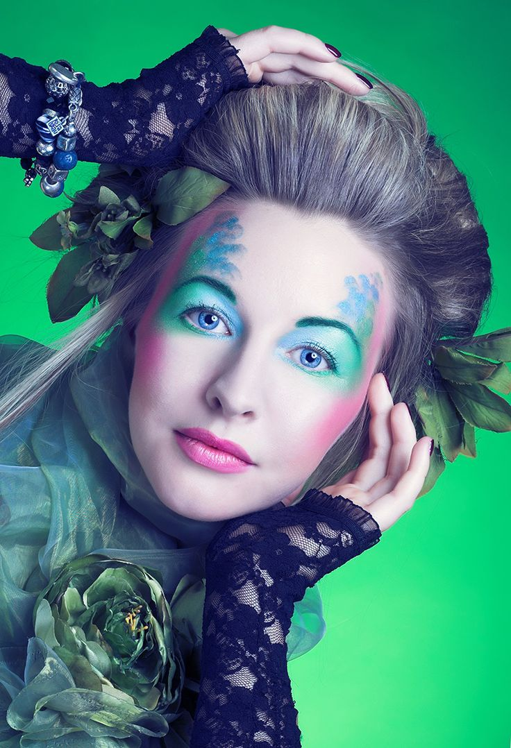 Beautiful-Close-Up-Art-Photography-5