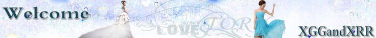 EP206 Büyüleyici Sevgiliye Kapalı Omuz Boncuklu Aplikler Yüksek Düşük Mavi Gelinlik Modelleri Seksi Ruffles Organze Kısa Parti Elbise - http://www.geceelbisesi.com/products/ep206-buyuleyici-sevgiliye-kapali-omuz-boncuklu-aplikler-yuksek-dusuk-mavi-gelinlik-modelleri-seksi-ruffles-organze-kisa-parti-elbise/