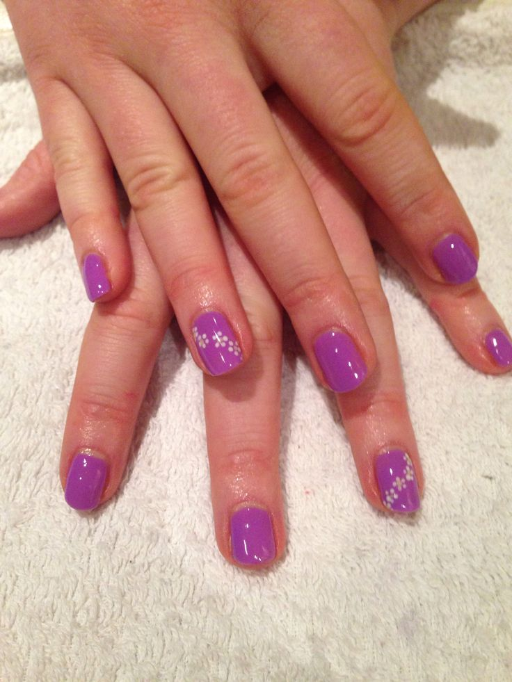 Supernail progel gel polish x