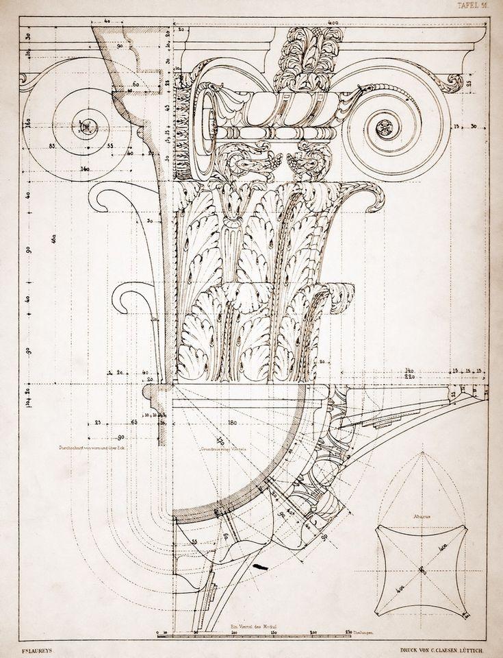 laureys-acanthus-004.jpg (766×1000)