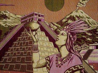 10 best images about sacred cacao goddess ixcacao on
