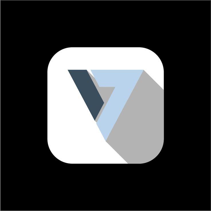 how to create ios app icon