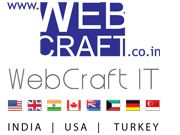 Create cheap video ads, Create viral ads, Create content, Create website quickly,Top ten website designing companies, Best website designing , Internet marketing techniques, Create website, Create e-commerce website, E commerce expert, How to bring website on google first page, Trusted web development companies in India. http://www.webcraft.co.in