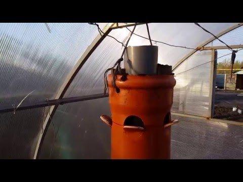 Клубничная грядка на балконе! – Все буде добре. Выпуск 793 от 18.04.16 - YouTube