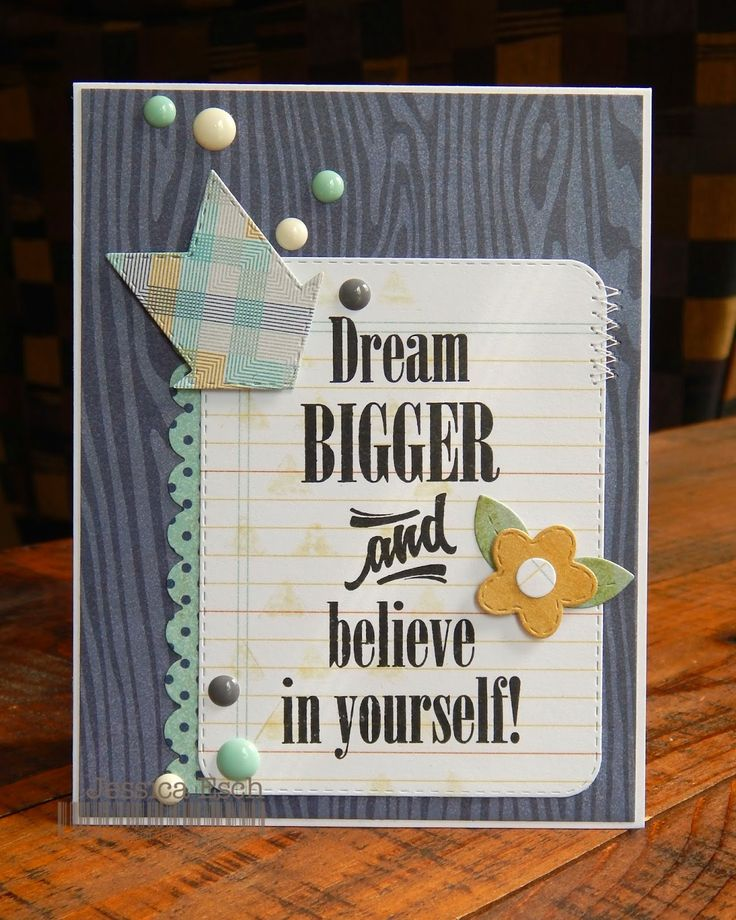182 best DT Projects~ My Creative Time! images on Pinterest - time card