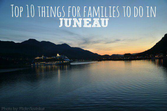 17 Best Ideas About Juneau Alaska On Pinterest Alaska